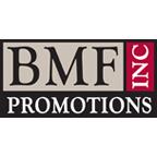 BMF_Logo_2013_favicon-144